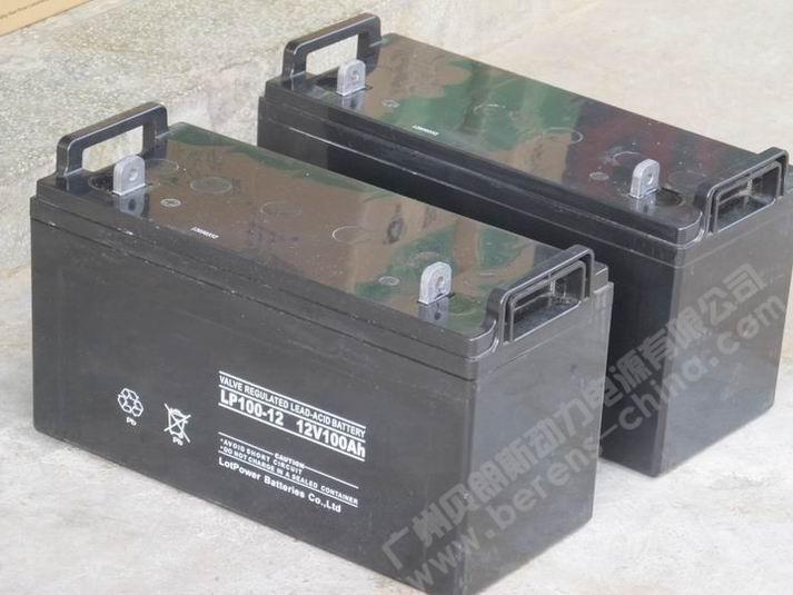 主 要作用于ups不间断电源,发电厂,变电所,网络基站,直流电柜,应急