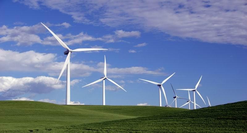 太阳能蓄电池_风能电力用蓄电池- 广州贝朗斯动力电源
